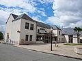 Epieds-en-Beauce-FR-45-mairie-01.jpg