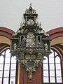 Epitaph Adam von Königsmarck 2.jpg