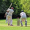 Epping Foresters CC v Abridge CC at Epping, Essex, England 038.jpg