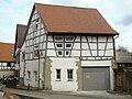 Eppingen-leiergasse19a.jpg