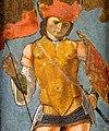 Ercole de' roberti, san michele arcangelo.jpg