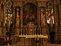 Erfurter Dom - Hochaltar (Erfurt Cathedral - High Altar) - geo.hlipp.de - 39990.jpg