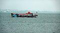 Erhai Lake Dali 16.JPG