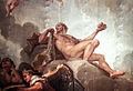 Erhebung des Großen Kurfürsten in den Olymp (van Loo) - Herkules.jpg