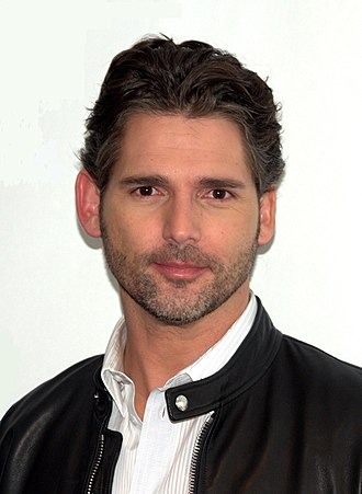Eric Bana - Bana at the 2009 Tribeca Film Festival