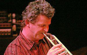 Eric Boeren