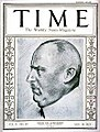 Erich Ludendorff Time cover 1923.jpg