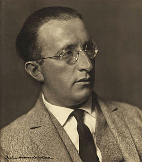 Erich Mendelsohn Jewish German architect