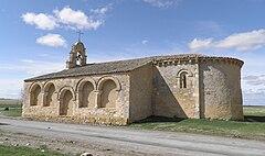 ErmitaViloslada2.JPG
