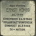 Ernst-koenig-konstanz.jpg