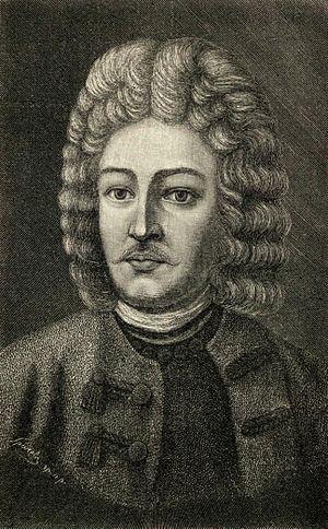 Pyotr Yeropkin - Peter M. Yeropkin