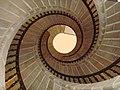Escalera de caracol - Flickr - losmininos.jpg