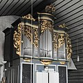 Eschenau-Eckental Orgelprospekt Hoessler.jpg