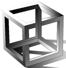 220px-Escher_Cube.png