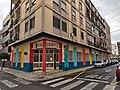 Escola d'Arts i Oficis d'Aldaia.jpg