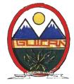 Escudo Guican.png