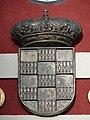Escudo Ourol na casa do concello.jpg