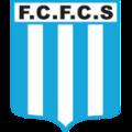 Escudo de Fútbol Club Ferro Carril Sud.png
