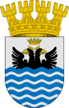 Escudo de Lago Ranco.svg
