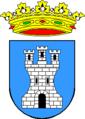 Escudo de Ondara.png