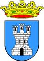 Аликанте — Википедия