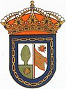 Escudo del ayuntamiento.jpg