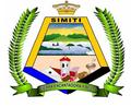 Escudo del municipio de simiti.png
