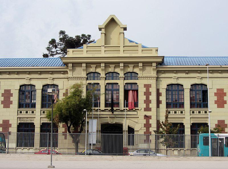 File:Escuela Salvador Sanfuentes f02.jpg