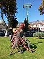 Escultura Jardim Almirante Reis Funchal Madeira3.jpg