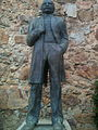 Escultura de José Moreno Nieto 2 (Siruela, Badajoz).jpg