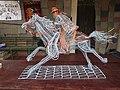 Escultura en alambre 03.jpg