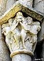 Església de Sant Jaume (Vilafranca de Conflent) - 14.jpg