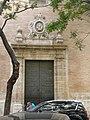Església de Sant Joan de la Creu P1130934.JPG