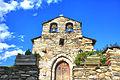 Església de Sant Miquel de Prats - 2.jpg