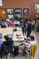 Esino Lario, Wikimania 2016, MP 050.jpg