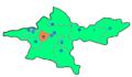 Eslamshahr County.PNG