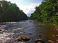 Esopus Creek above Phoenicia, NY.jpg