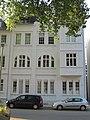 Essen-Kray Blittersdorfweg 25.jpg