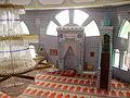 Essen Fatih-Moschee Innen 1.jpg