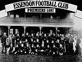 Essendon fc 1897.jpg