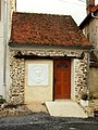 Essises-FR-02-Salle 1814-a1.jpg