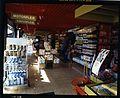 Esso butikkdrift - SAS2009-10-2221.jpg