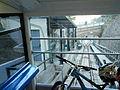 Estació Carretera de les Aigües - Funicular de Vallvidrera P1250471.jpg