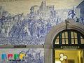 Estación de Sao Bento (5389814465).jpg