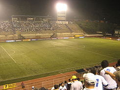 Estadio Cementos Progreso 3.jpg