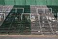 Estadio Ferro Carril Oeste tribuna Martín de Gainza 1.jpg