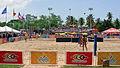 Estadio de Volibol Playero Boquerón Cabo Rojo.jpg