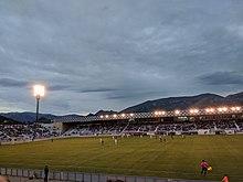 Real Jaén Club de Fútbol - Wikipedia 46e3bc194daf8