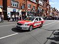 Estaires - Quatre jours de Dunkerque, étape 5, 5 mai 2013, départ (204).JPG