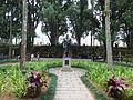 Estatua Pedro II.jpg